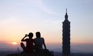 台北【全新開幕酒店】自由行套票3-31天