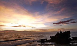 峇里島【DIY】自由行套票4-31天-Nusa Dua/Sanur/Jimbaran/Kuta/Seminyak/Uluwatu區域