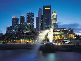 新加坡【城市探索】自由行套票3-31天
