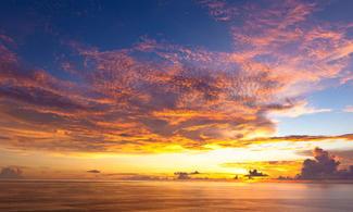 峇里島【一Click出發】自由行套票4-31天
