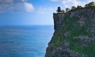 峇里島【暑期熱賣】自由行套票4-31天