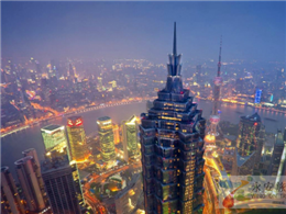 #上海【城市探索】自由行套票3-31天