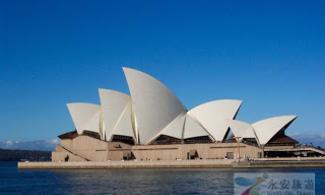 悉尼【一Click起行】自由行套票4-31天
