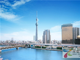 日本航空東京【預留機位】自由行套票 5天