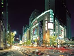 首爾【明洞/市廳區精選】自由行套票3-31天