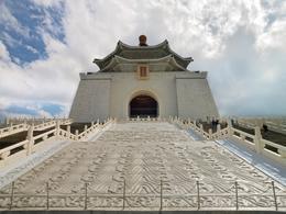 台北【暑期熱賣】自由行套票 3-31天