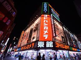 東京【暑期熱賣】自由行套票 3-31天