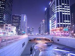 首爾【冬日韓遊滑雪FUN】自由行套票3-31天