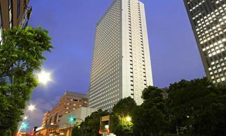 東京【4星級酒店 Sunshine City Prince Hotel】自由行套票3-31天