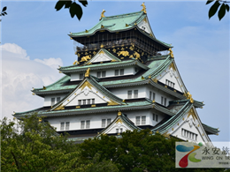 大阪、京都、奈良、和歌山、有馬【城市探索】自由行套票 3-31天