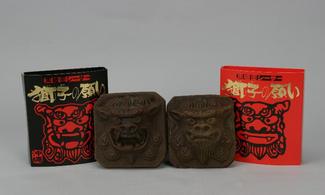 沖繩【黑糖親子製作體驗】自由行套票3-8天 (包pocket wifi 一部)