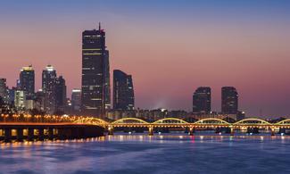 首爾【熱賣人氣酒店】自由行套票3-31天