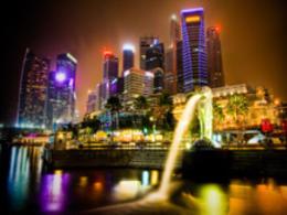 新加坡【懶人包】自由行4天3晚套票