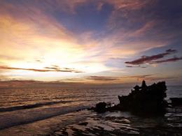 【商務嘆一嘆】峇里島自由行套票4-31天