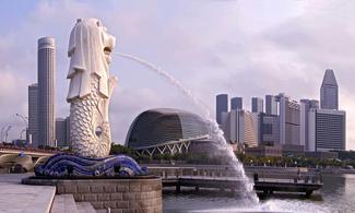 【熱賣人氣酒店】新加坡自由行套票3-31天