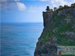 【DIY‧自由組合行程】峇里島自由行套票4-31天