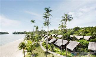 新加坡‧民丹島【陽光海灘】自由行套票3-31天