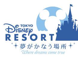 【Fun‧紛樂園】東京迪士尼樂園/東京迪士尼海洋│包pocket wifi租借服務│東京自由行套票3-31天