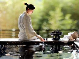 高雄花季度假酒店【溫泉享受】自由行套票3-31天