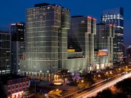 【5大Best Buy酒店】北京自由行套票3-31天