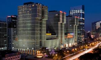 北京【熱賣人氣酒店】自由行套票3-31天