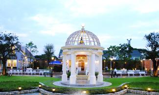 曼谷【熱賣人氣酒店】自由行套票3-22天
