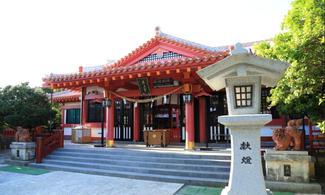【心動價】沖繩自由行套票3-31天 | 包pocket wifi租借服務