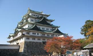 【DIY‧自由組合行程】名古屋自由行套票3-31天 (包免費全程pocket wifi租借服務)