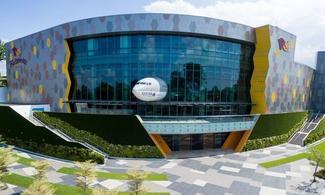 【主題樂園 - 趣志尼亞KidZania】新加坡自由行套票3-31天(專享親子組合優惠 :1人價錢,2人同行)