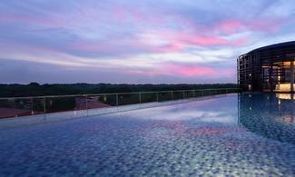 新加坡【全新開幕酒店】自由行套票3-31天