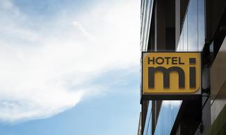 【新體驗】全新開幕酒店│新加坡自由行套票3-31天