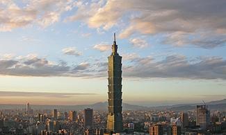 台北【農曆新年】自由行套票3-31天