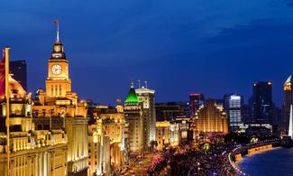 【熱賣人氣酒店】上海自由行套票3-31天