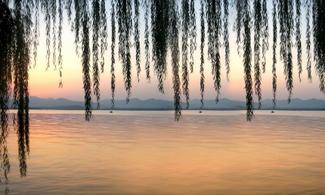 上海+杭州【雙城遊】自由行套票5天
