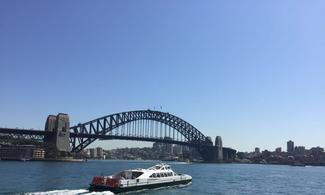 悉尼【熱賣人氣酒店】自由行套票4-31天