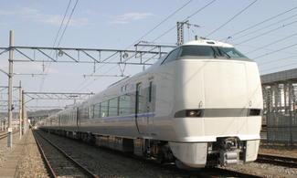 大阪【JR鐵道遊系列】自由行套票5天 (包pocket wifi 一部)
