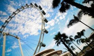 新加坡【船長探索鴨子船】自由行套票3-31天 (包船長探索鴨子船門票1張)