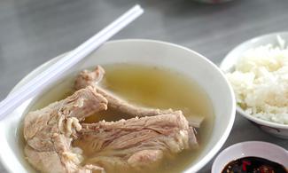 新加坡【地道美食‧肉骨茶】自由行套票4-31天