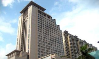 【中山精選酒店】珠江客運中山自由行套票2~7天