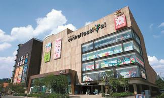 【雙城遊】曼谷+芭堤雅自由行套票5天