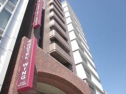 名古屋【2大Best Buy酒店‧即時確認】自由行套票3-31天 (包pocket wifi 一部)