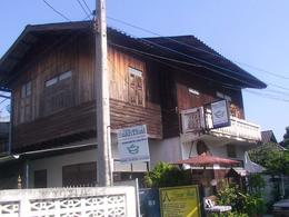 清邁【Baan Thai Cookery School】自由行套票3-31天(包半天泰菜烹飪班)
