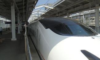 【JR鐵道遊系列】包免費全程pocket wifi租借服務│福岡自由行套票5天