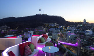 【Seoul。激賞】首爾自由行套票3-31天 (包4小時韓服體驗)