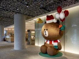 【東大門/明洞推薦酒店‧即時確認】首爾自由行套票3-31天