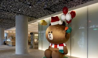 【Best Buy酒店‧即時確認】首爾自由行套票3-31天