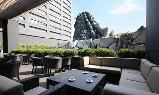 【10大Best Buy酒店】東京自由行套票 3-31天(包免費全程pocket wifi租借服務)