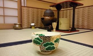 【帶媽媽去旅行】東京自由行套票3-31天 (包茶道體驗)(包免費全程pocket wifi租借服務)