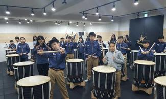 【NANTA亂打體驗】首爾自由行套票3-31天