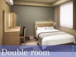 【推薦酒店】大阪The Bridge Hotel Shinsaibashi │包阪急全線乘車一日劵│包pocket wifi租借服務│大阪自由行套票3-31天